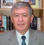 Mario A. Arruiz