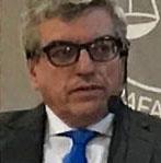 Marcelo G. Barreiro