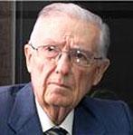 Ariel A. Dasso