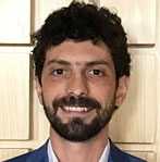 Sebastián Arruiz