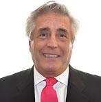 Daniel R. Vítolo