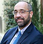 Daniele Vattermoli (Italia)